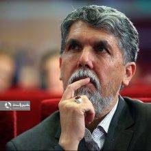 پاسخ وزیر ارشاد به کمپین «فرزندت کجاست؟»