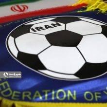 تلاش وکیل علی کریمی برای انحلال فدراسیون فوتبال