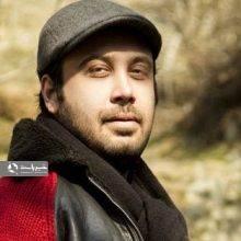 انتشار آلبوم محسن چاوشی