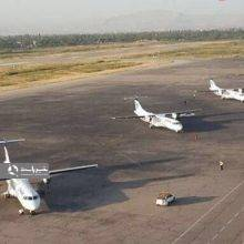 پنج فروند ATR جدید ایران ایر