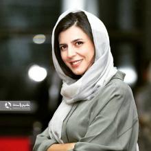 حمله کیهان به دختر زری خوشکام