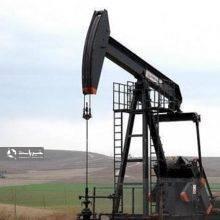 با آغاز تحریم جدید آمریکا علیه ایران، نفت گران شد