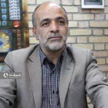 سفیر اسبق ایران در ونزوئلا: