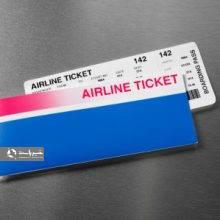 بلبشو در قیمت بلیت هواپیما