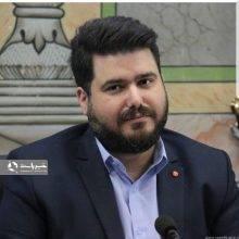 جزئیات تاخیر در انتخابات هیات رئیسه شورای شهر