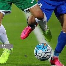 آرای کمیته وضعیت فدراسیون فوتبال