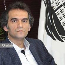 طی مصاحبه ای با آرش امیرلو شهردار منطقه چهار رشت ، گزارشی از وضعیت توسعه تالاب عینک و رصدخانه ی کوشیار گیلانی و زیرساخت های شهری این منطقه ارائه شد.
