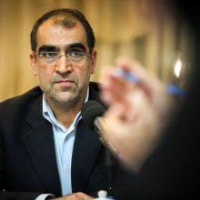 کتر عارف سعیدی رئیس انجمن فیزیوتراپی شعبه استان تهران، در نامه ای سرگشاده به وزیر بهداشت ، خواستار دلجویی وی از جامعه فیزیوتراپی کشور شد.