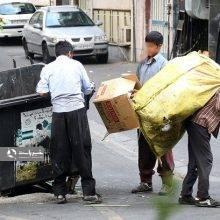 رییس کمیته اجتماعی شورای شهر تهران در مورد بریدن گوش کودک زباله گرد واکنش نشان داد.
