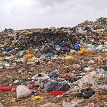 گیلان 26 جایگاه مرکز دفن زباله دارد که هیچ کدام وضعیت مناسبی ندارند،گفت: بدترین وضعیت جایگاههای دفن زباله گیلان را جایگاه سراوان و پس از آن جایگاه دفن زباله لاهیجان دارد.