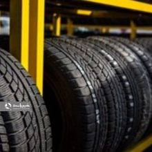 رئیس اتحادیه فروشندگان لاستیک از افزایش دو برابری قیمت لاستیک خودرو ایرانی و وارداتی در بخش ناوگان سبک و سنگین خبر داد و گفت: با توجه به نیاز ۶۰ درصدی