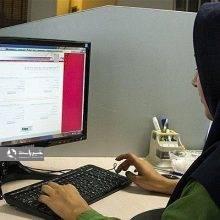 انتشار کارنامه نهایی آزمون ارشد از ساعت 12 امروز