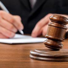حکم قاضی برای مزاحم تلفنی: عذرخواهی با نصب بنر