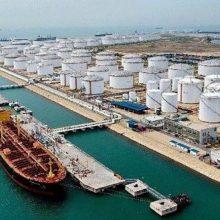 مسئول فروش فرآورده های نفتی به کشتیها (بانکرینگ) در منطقه بوشهر با اختلاس چند ده میلیارد تومانی متواری شد.اختلاس در بوشهر