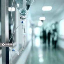 مدیرکل دفتر نظارت و اعتبار بخشی امور درمان وزارت بهداشت درباره فوت دختربچه ۳ ساله که گفته میشد به دلیل عدم پذیرش در یکی از بیمارستانها فوت شده، توضیحاتی ارائه داد.