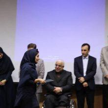 انتصاب مسئول کمیته اطلاع رسانی هیات کبدی استان گیلان