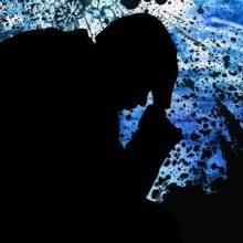 طبق آماری که وزارت بهداشت اعلام کرده بین ۲۳ تا ۲۵ درصد مردم کشورمان حداقل یک اختلال روانی دارند و این آمار در میان دانشجویان کمی بیشتر است.