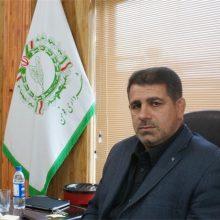 2 تذکر کتبی از سوی وزارت کشور برای انتخاب شهردار رشت صادر شد
