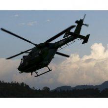 سقوط هلیکوپتر در افغانستان| ۲۵ نفر کشته شدند| مقامهای عالیرتبه در میان قربانیان