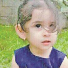 جزییات مرگ دختر ۳ ساله قائمشهری بر اثر کتک خوردن/ بازداشت مادر «ترنم»