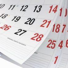 رئیس کمیسیون اجتماعی مجلس شورای اسلامی آخرین وضعیت طرح ساماندهی تعطیلات کشور را تشریح کرد. حذف تعطیلی ۱۳ فرودین