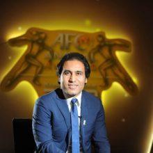 مهدویکیا بهترین مدافع تاریخ جام ملتهای آسیا