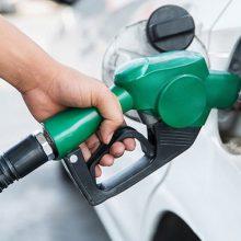 یکی از راهکارها برای مهار مصرف افسارگسیخته بنزین و جلوگیری از قاچاق رو به ازدیاد آن، بحث سهمیه بندی بنزین و بازگشت بنزین چندنرخی است؛ این طرح اکنون در دولت و مجلس در حال بررسی است.