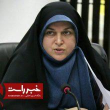 پنجاه و هفتمین جلسه شورا با حضور خبرنگاران برگزار می شود