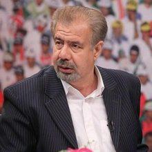 علت درگذشت بهرام شفیع مشخص شد