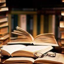 بُن نمایشگاه کتاب گیلان در ۱۶ کتابفروشی رشت پذیرفته میشود