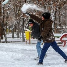تعطیلات زمستانی مدارس منتفی شد