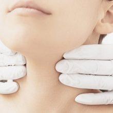 خطر سکته با مصرف بیش از حد داروی تیروئید
