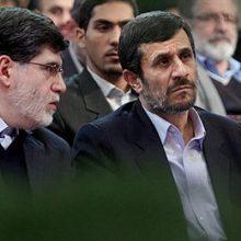 علی اکبر جوانفکر مشاور مطبوعاتی محمود احمدی نژاد رئیس جمهوری دولت های نهم و دهم، به اتهام تمرد از امر ماموران قضایی و انتظامی به 91 روز حبس قطعی محکوم شد.