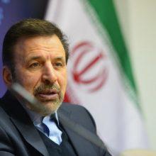 واکنش رئیس دفتر روحانی به پیشنهاد یارانه ۹۰۰ هزار تومانی احمدینژاد؛