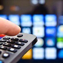 چه برنامههای تلویزیونی دیگر زنده پخش نمیشود؟