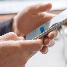هدیه ویژه اینترنت و مکالمه رایگان به مشتریان مخابرات+ جزییات