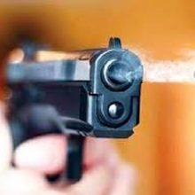 شلیک پلیس فومن کلاهبردار حرفهای را زمینگیر کرد