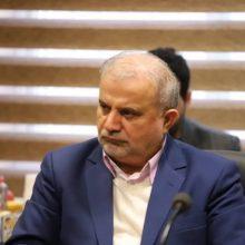 """بیانیه دکتر """"احمد رمضانپور نرگسی"""" بمناسبت 14 و 15 خرداد"""