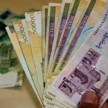 سخنگوی صندوق بازنشستگی کشوری خبر داد: