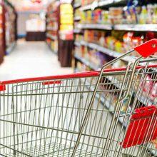 کالاهای اساسی مشمول طرح ویژه توزیع در ماه رمضان اعلام شد