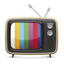سریالهای این شبهای تلویزیون؛ سه کمدی و یک درام
