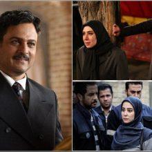 سریالهای رمضانی تلویزیون را بشناسید | از «برادرجان» تا «دلدار»
