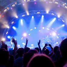 بلیت کنسرتها گران شده؟