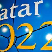 فیفا رسما اعلام کرد؛ جام جهانی قطر با ۳۲ تیم