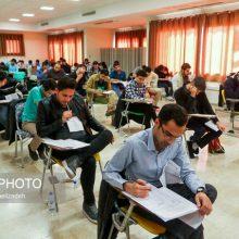 زمان برگزاری آزمون دکتری تخصصی پزشکی اعلام شد/آغاز توزیع کارت از ۲۷ خرداد