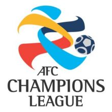 تصویب محرومیت فوتبال ایران از میزبانی در لیگ قهرمانان آسیا و شاید بازی های ملی!