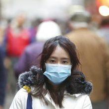 """""""ماسک"""" در جلوگیری از انتقال ویروس کرونا موثر است؟"""