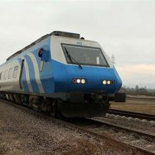 برخورد با خرید و فروش بلیت قطارهای نوروز در اپلیکیشنهای موبایلی