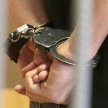 دستگیری عامل انتشار فراخوان واگذاری داروی کرونا