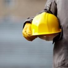 ۳ هزار کارگر گیلانی خواهان تعطیلی یا کاهش ساعات کاری هستند| بحرانِ گیلانیها را دریابید
